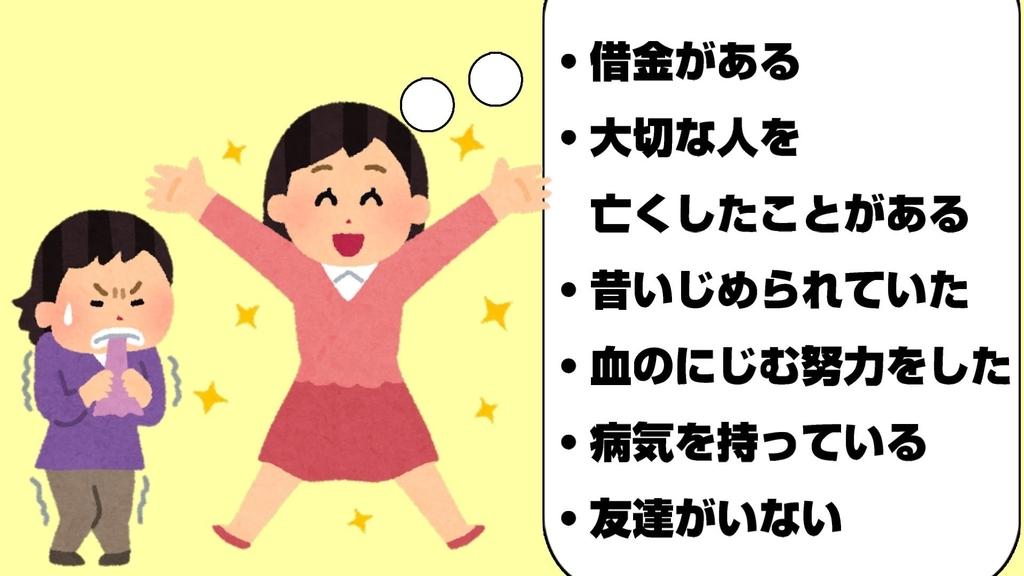 f:id:shokuneko:20190212105228j:plain