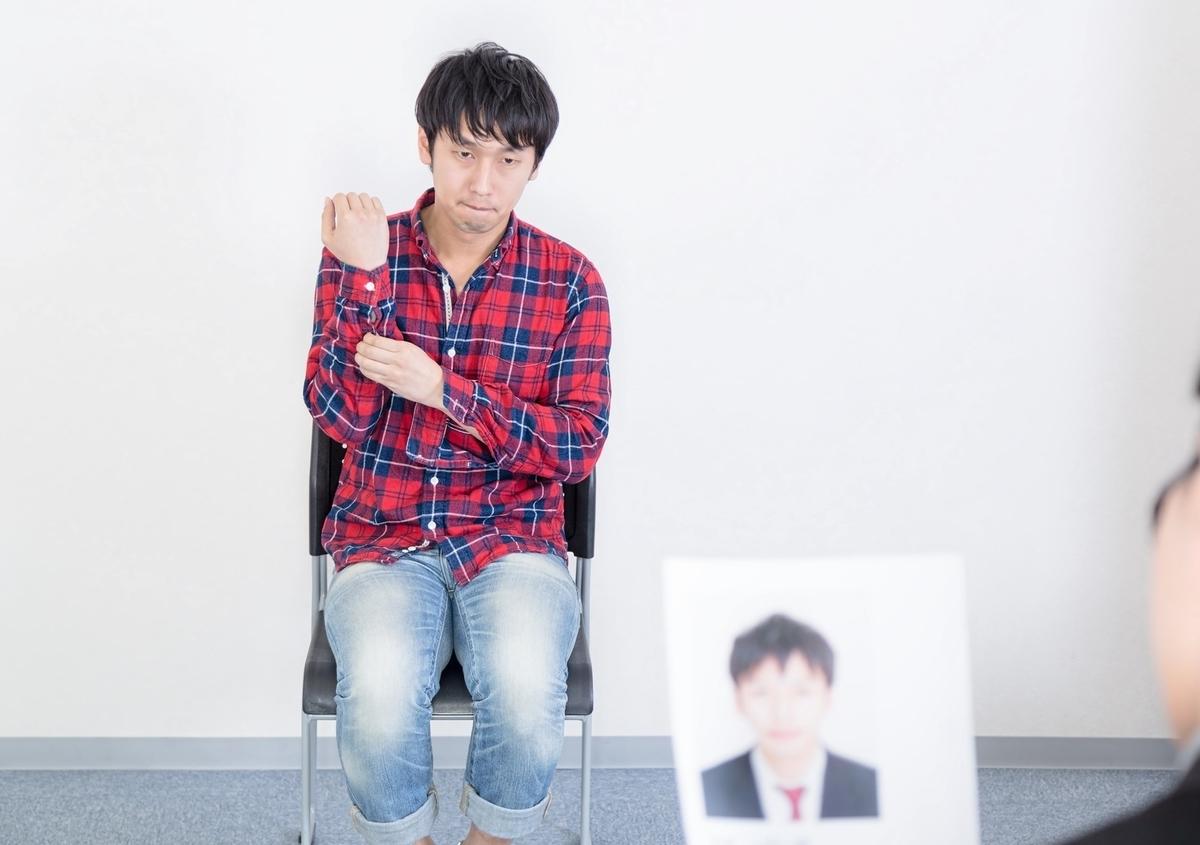 f:id:shokuneko:20190821132927j:plain