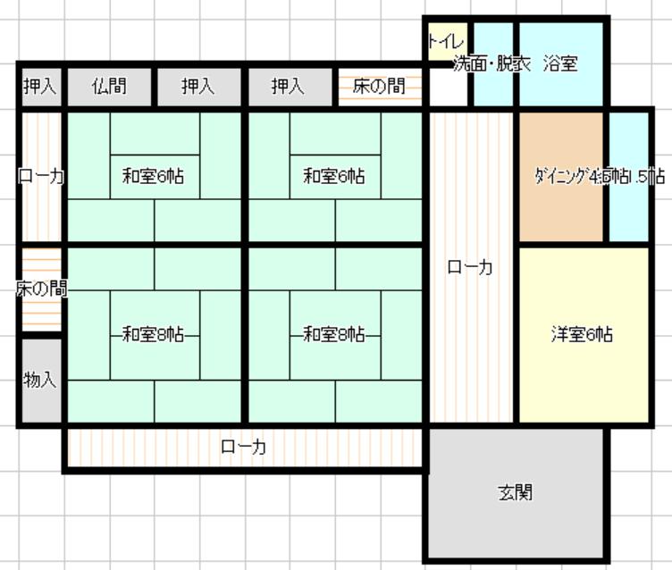f:id:shokuneko:20191014114528p:plain
