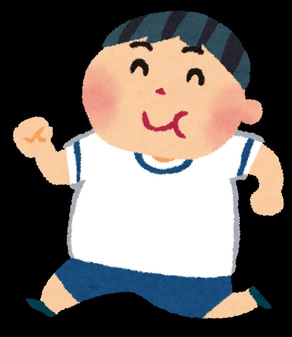 f:id:shokuneko:20191129104509p:plain