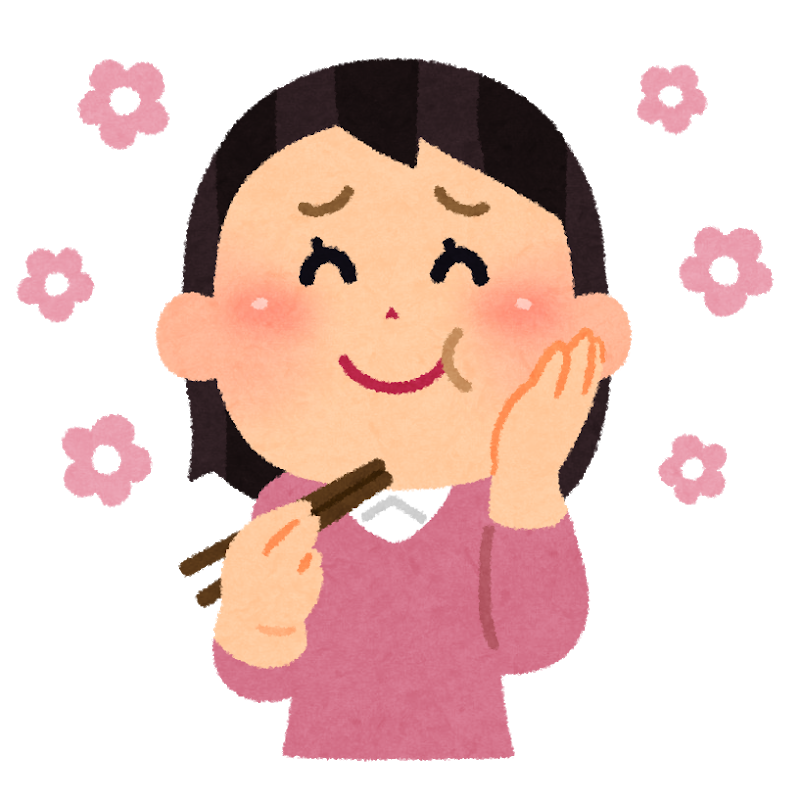 f:id:shokuneko:20191222211307p:plain