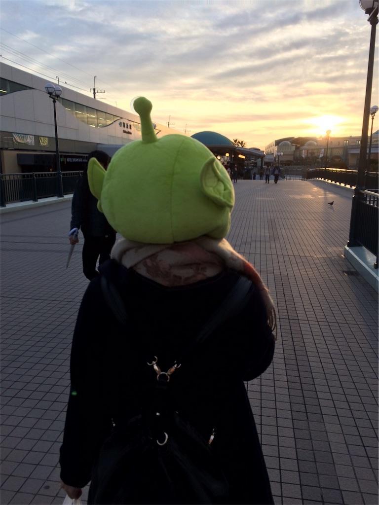 f:id:shokupannokimochi:20180124072906j:image