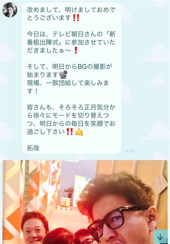 f:id:shokupannokimochi:20180201172152j:image