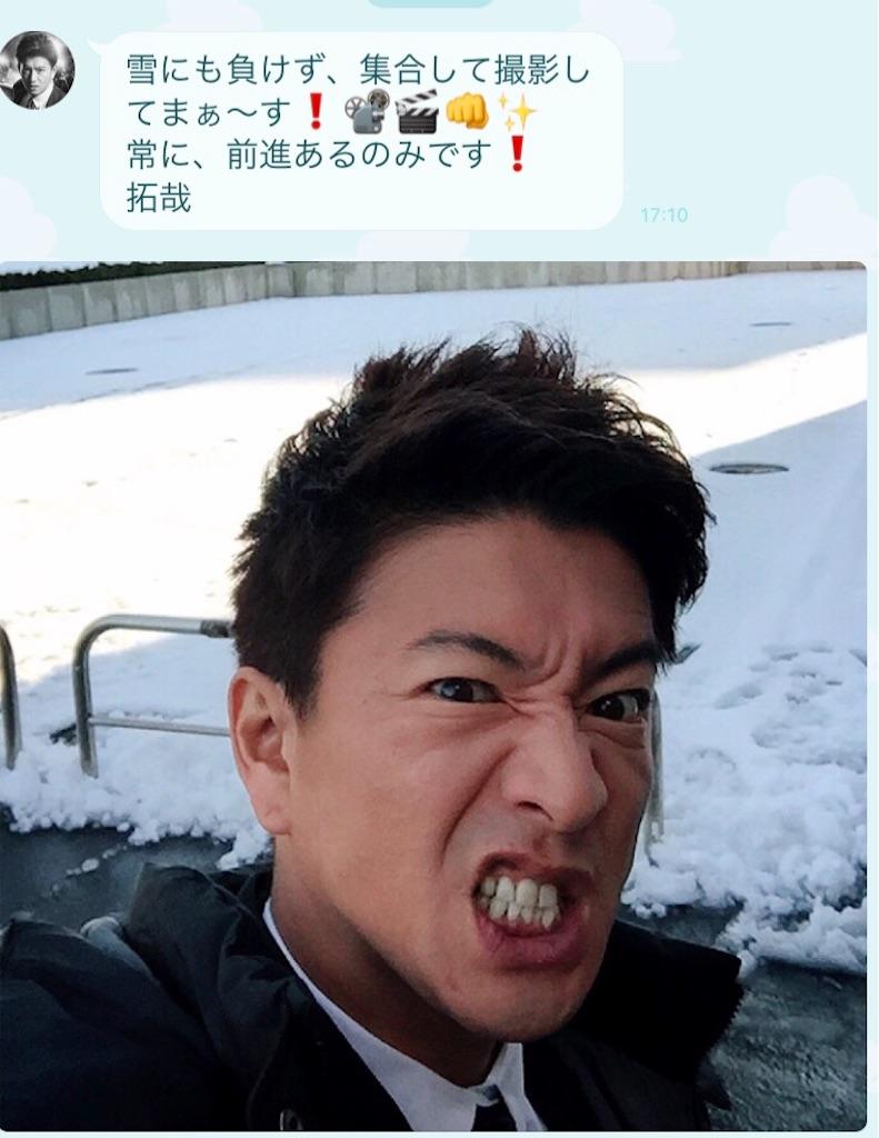 f:id:shokupannokimochi:20180201173153j:image