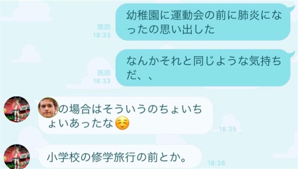 f:id:shokupannokimochi:20180309224537j:image