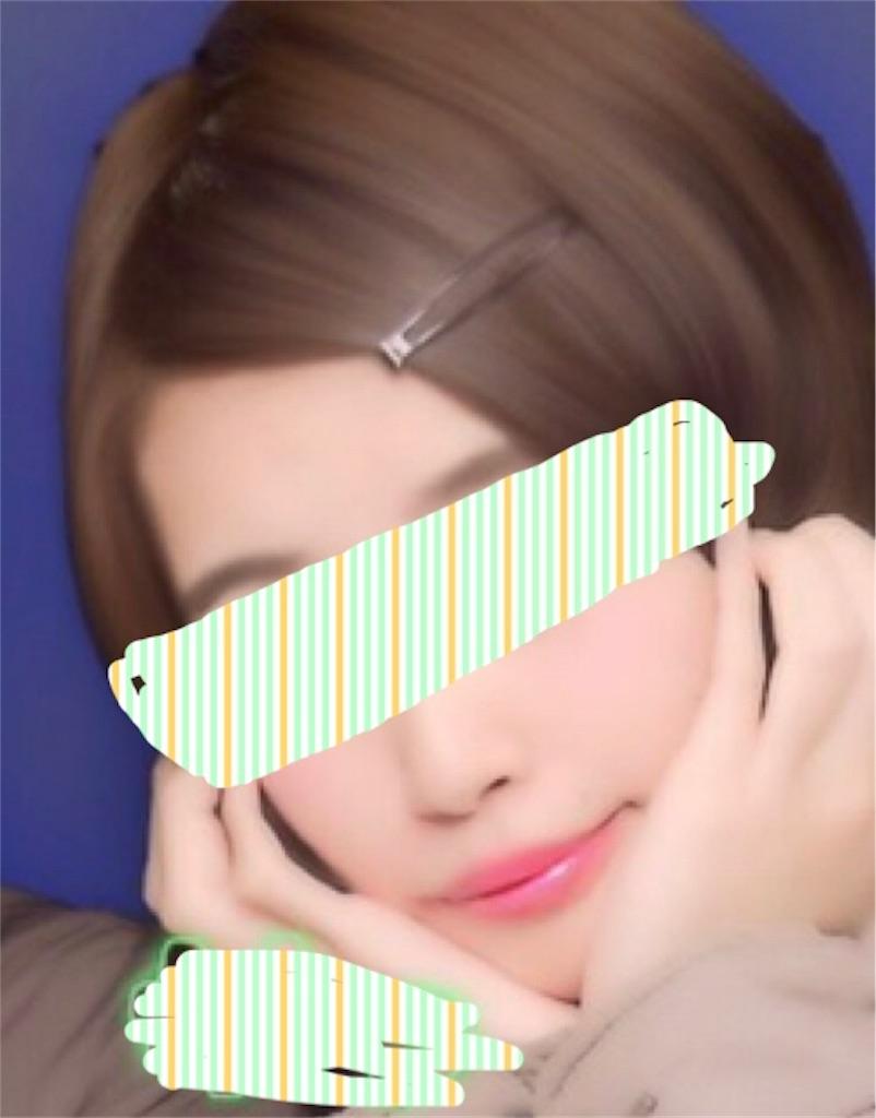 f:id:shokupannokimochi:20180314151100j:image