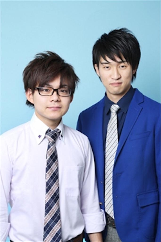 f:id:shokupannokimochi:20190304205153j:image