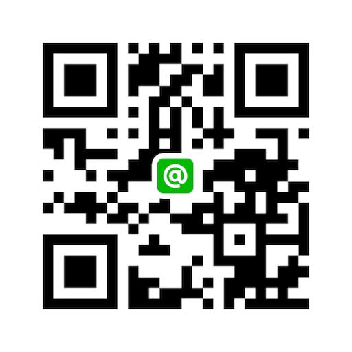 f:id:shoma6611:20180426221437p:image