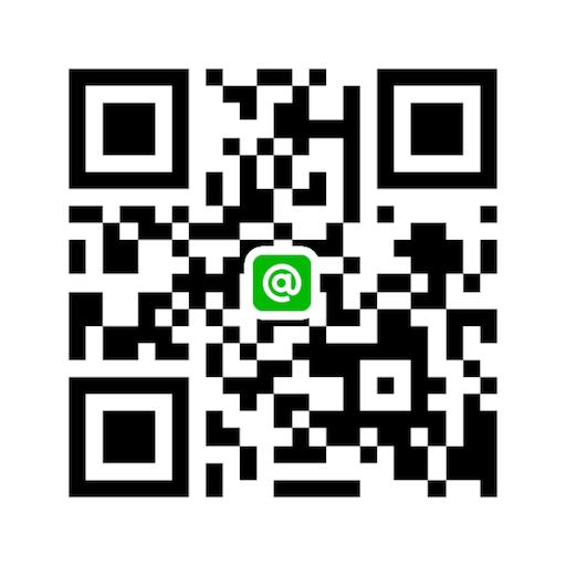 f:id:shoma6611:20180523180929p:image