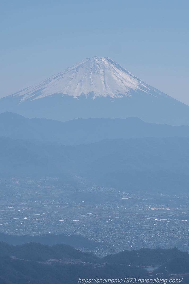 f:id:shomomo1973:20210228111500j:plain