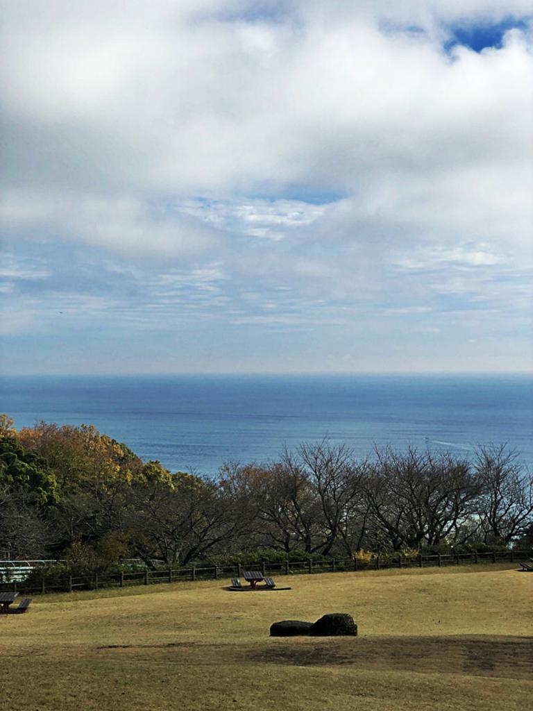 f:id:shonan_masaru:20171124134912j:plain