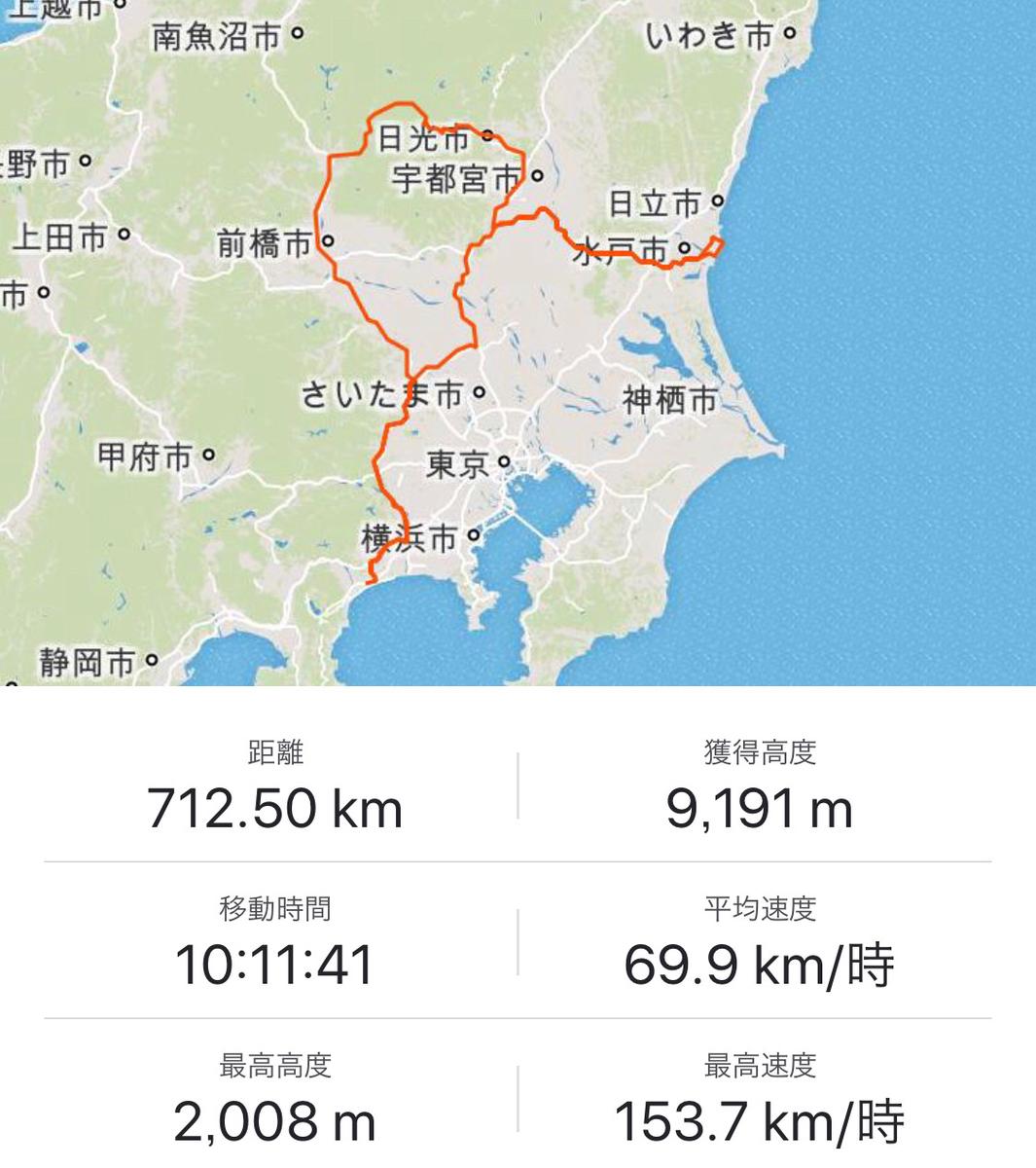 f:id:shonan_masaru:20190520170128j:plain