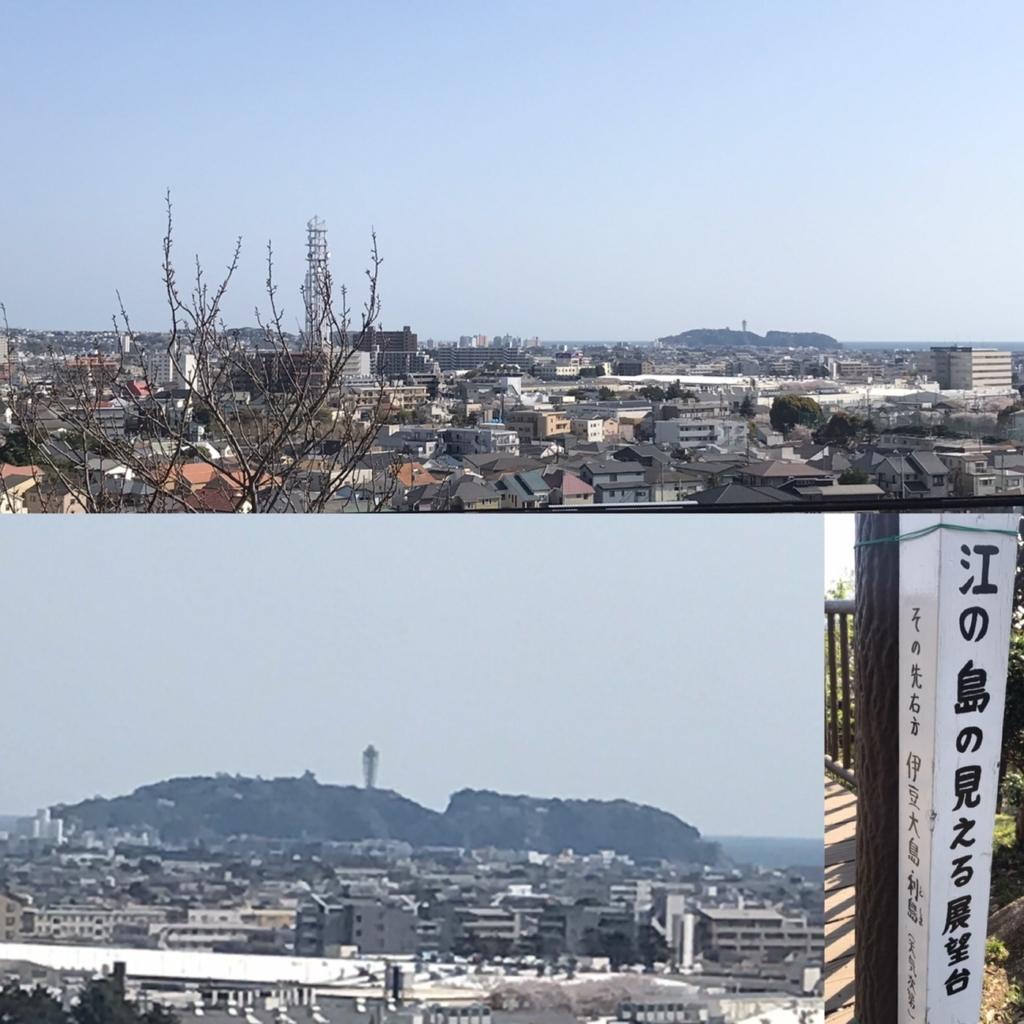f:id:shonanchuo-law:20180501155627j:plain