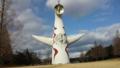 太陽の塔(lumix)