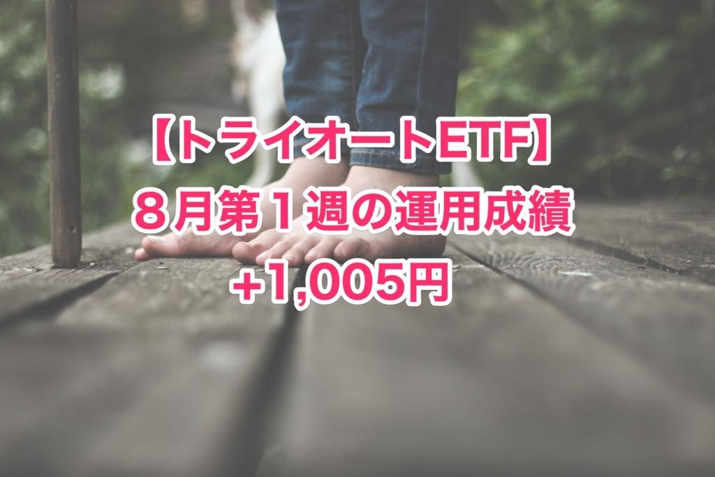 f:id:shoonkazu:20180804183606j:plain