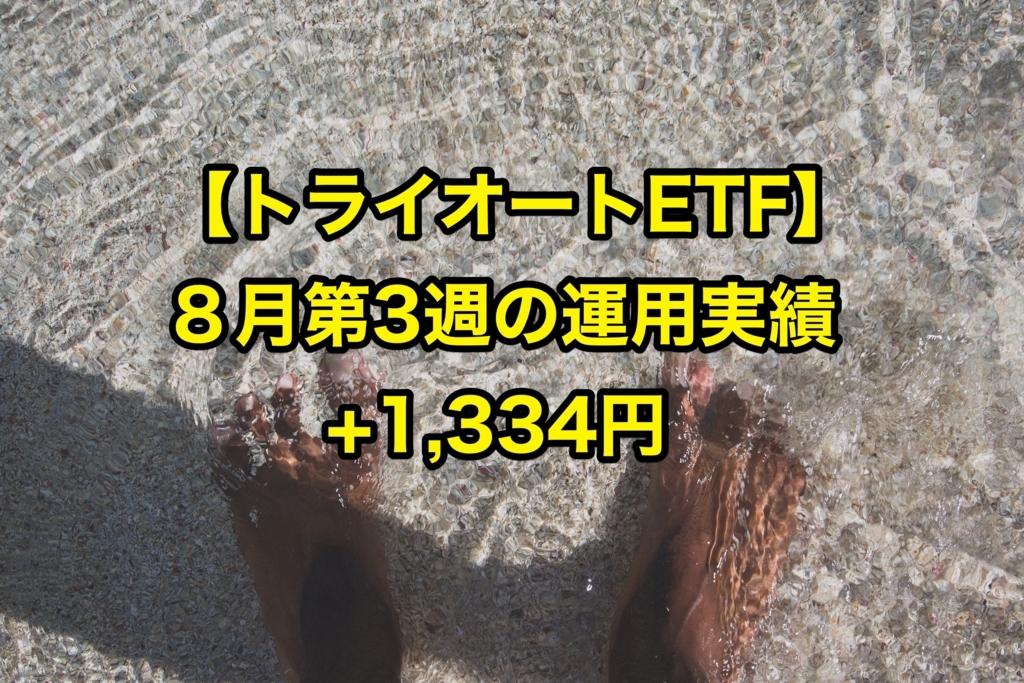 f:id:shoonkazu:20180821054600j:plain