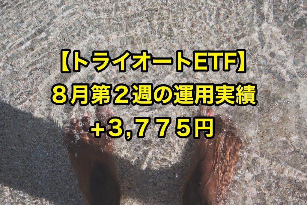 f:id:shoonkazu:20180821060243j:plain