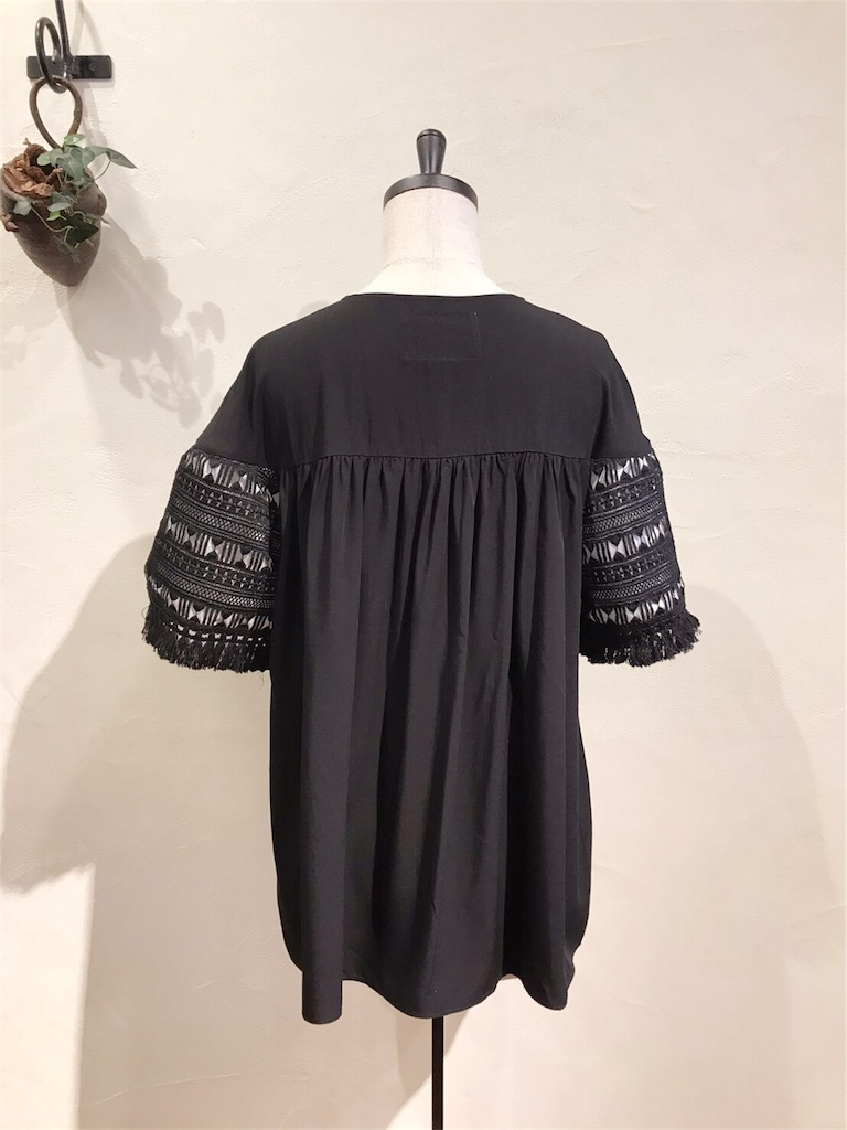 f:id:shop-anouk:20190315153732j:plain