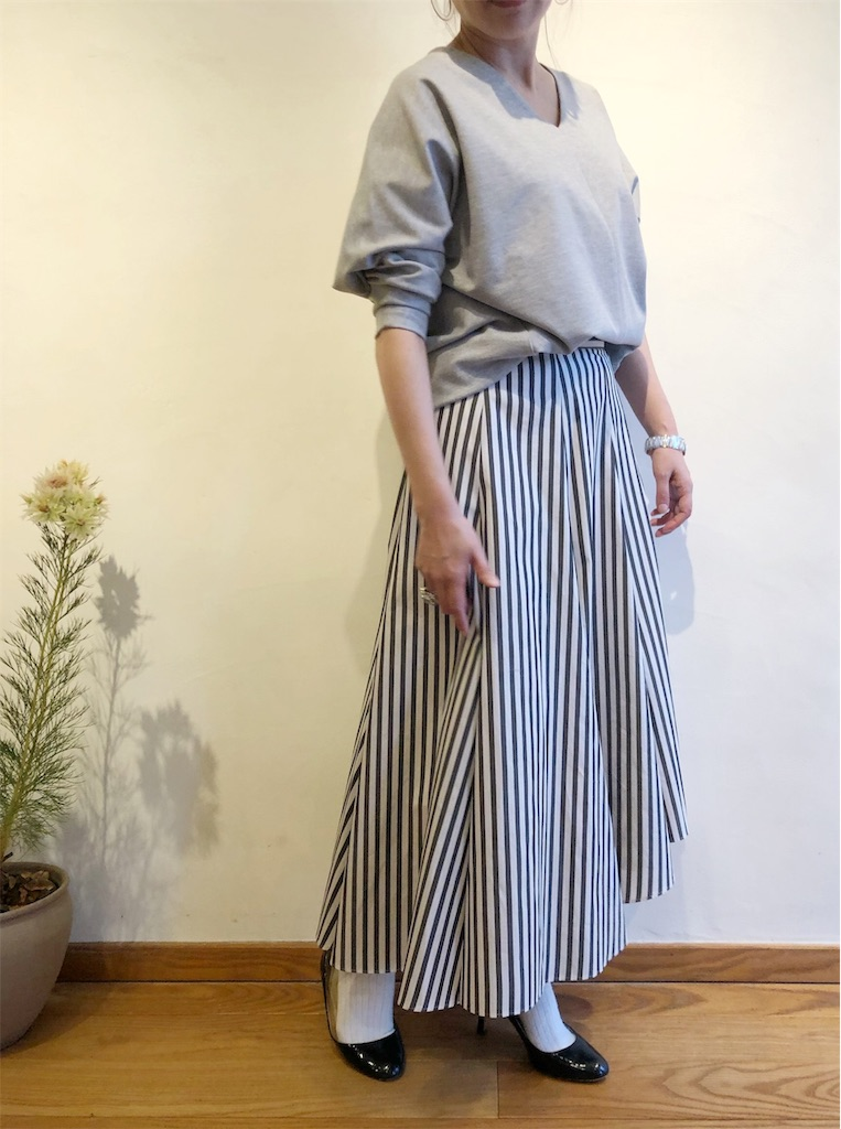 f:id:shop-anouk:20190319163721j:plain