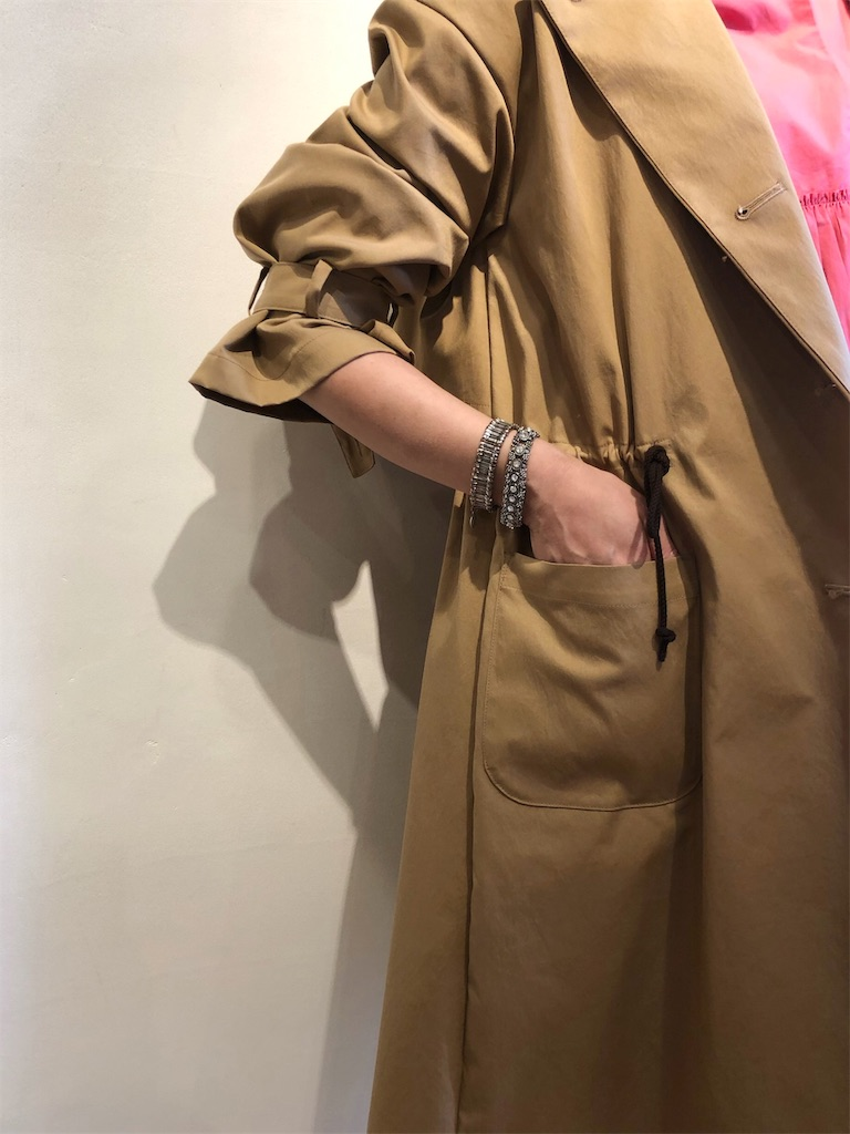 f:id:shop-anouk:20190321171325j:plain