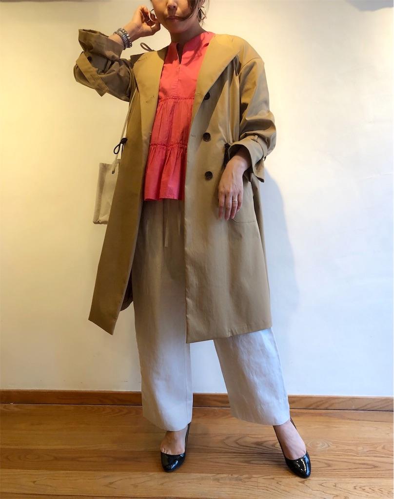 f:id:shop-anouk:20190321171406j:plain
