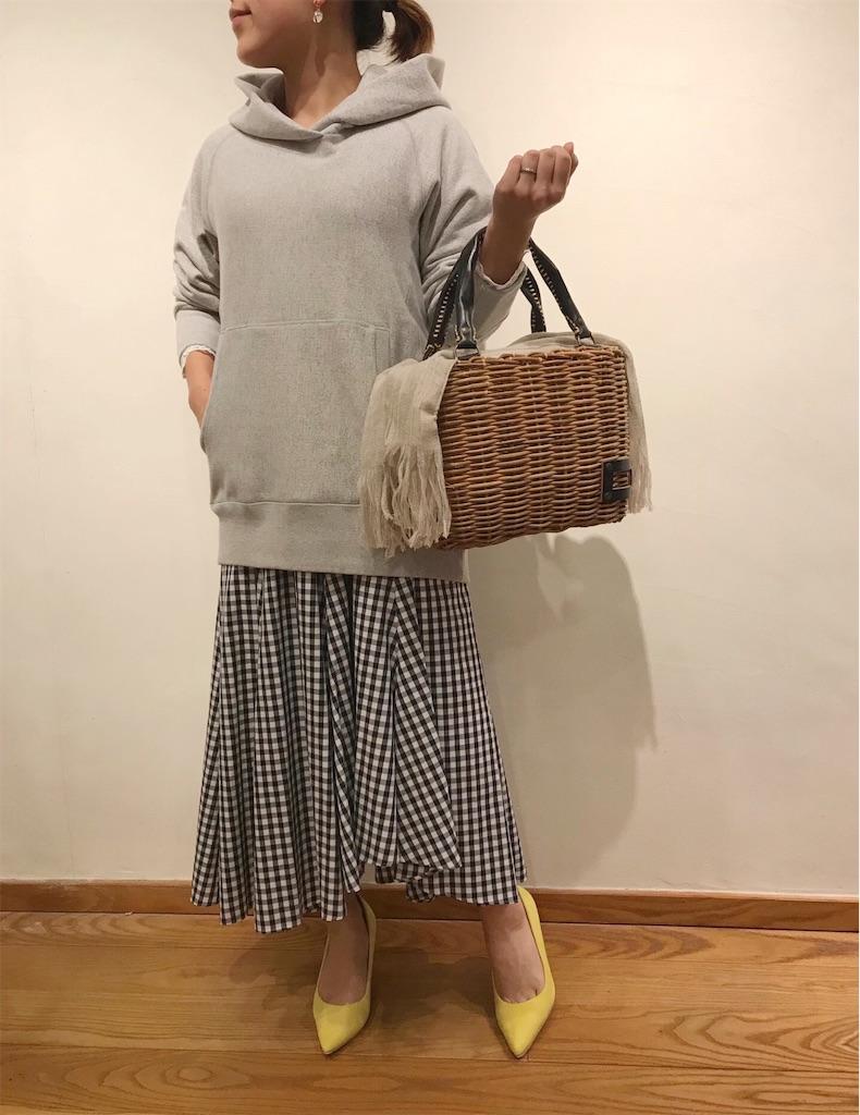 f:id:shop-anouk:20190321182302j:plain