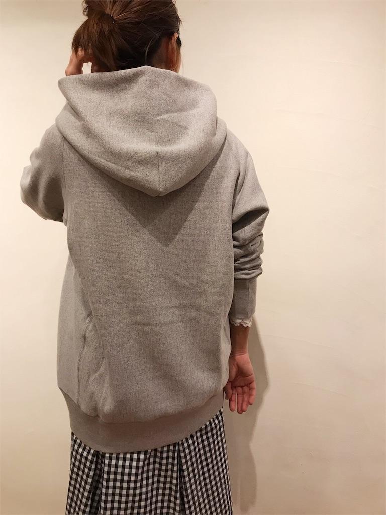 f:id:shop-anouk:20190323143840j:plain