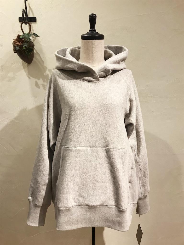 f:id:shop-anouk:20190323143845j:plain