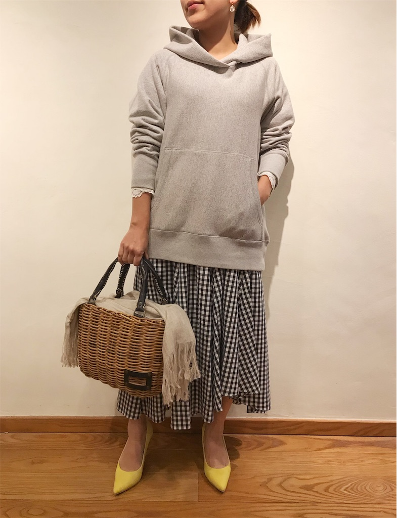 f:id:shop-anouk:20190323143902j:plain