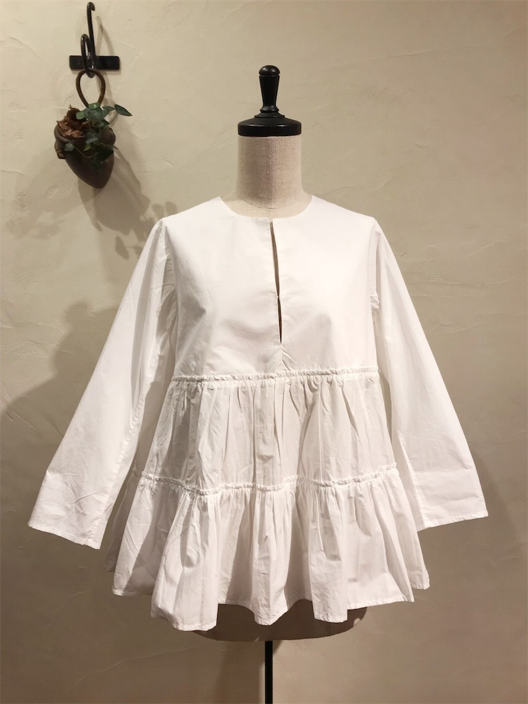 f:id:shop-anouk:20190323182811j:plain