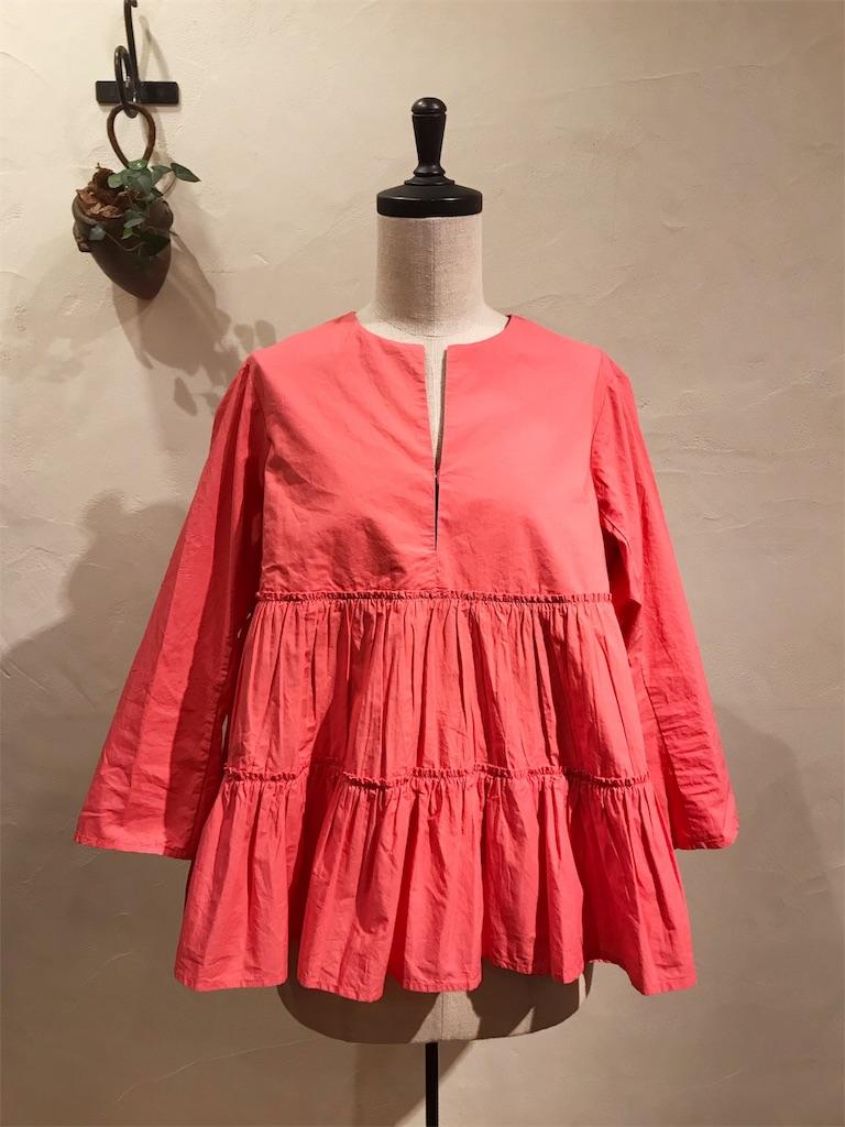 f:id:shop-anouk:20190323183000j:plain