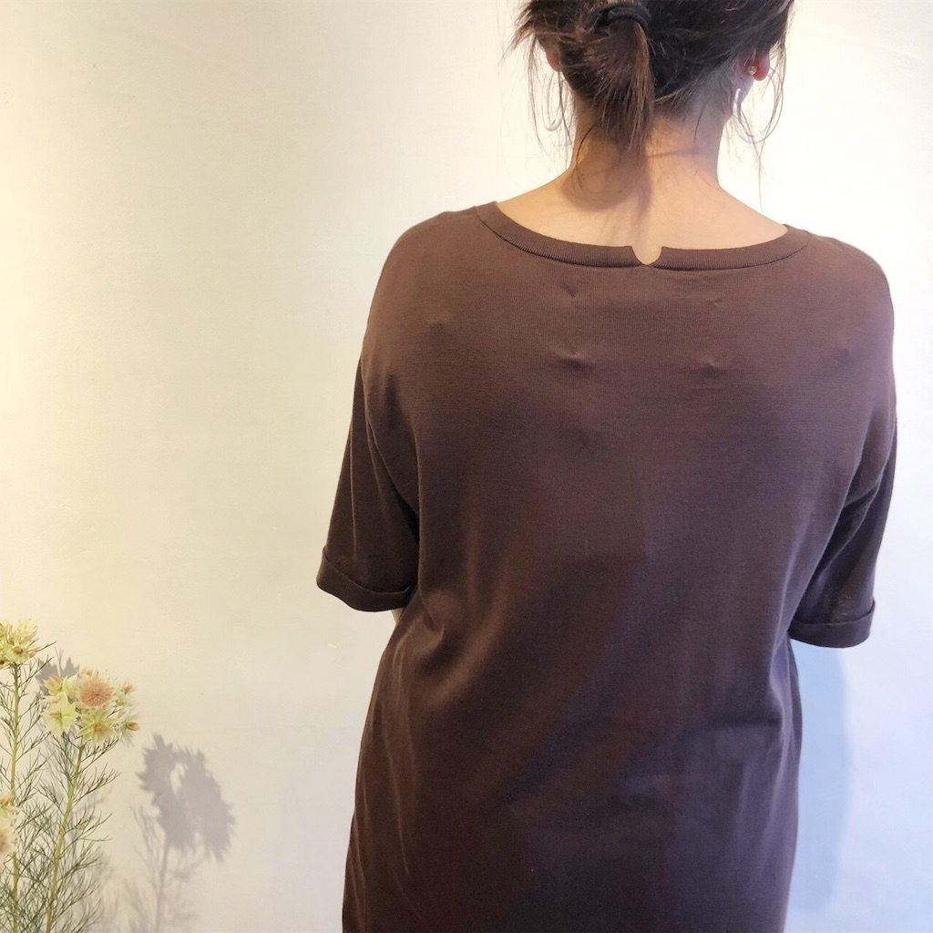 f:id:shop-anouk:20190325115511j:plain