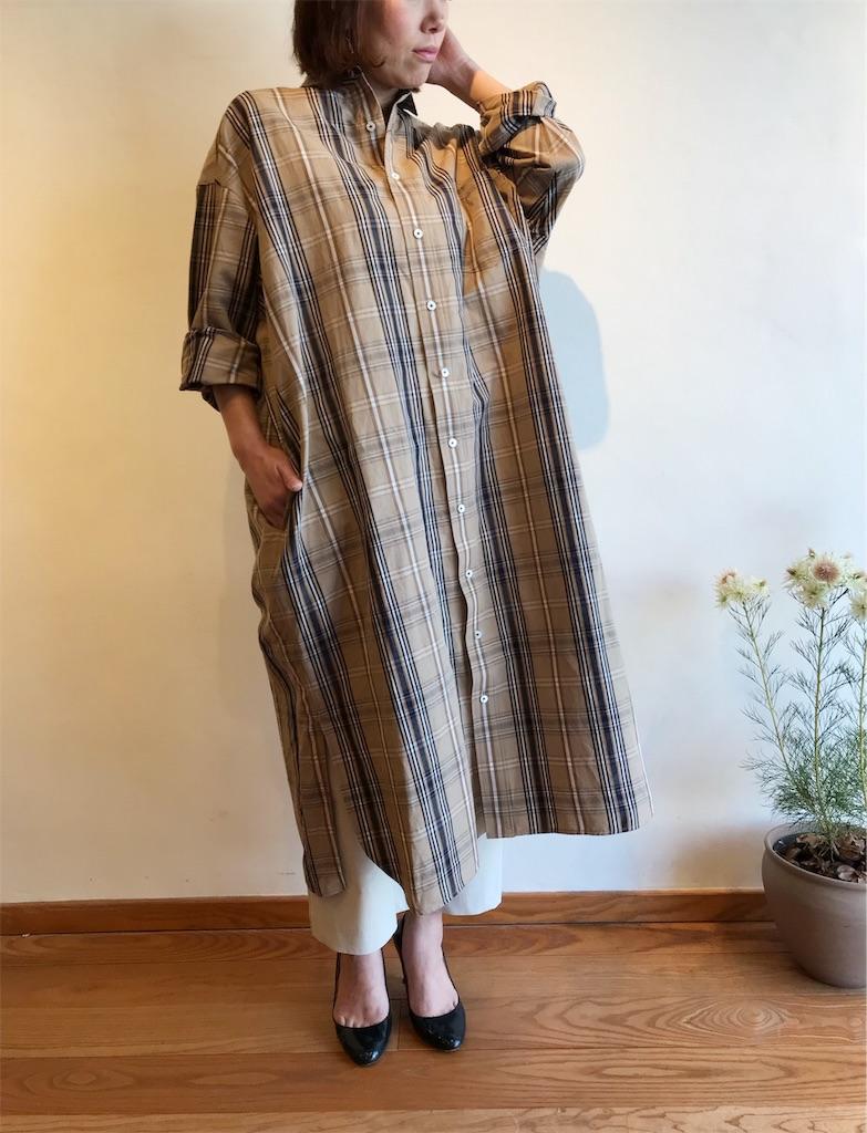f:id:shop-anouk:20190326142323j:plain