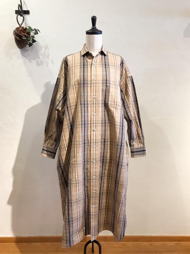 f:id:shop-anouk:20190326142336j:plain