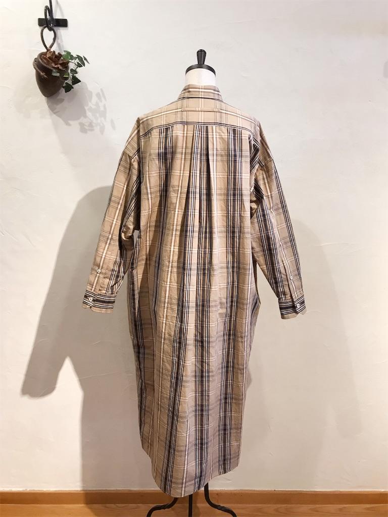 f:id:shop-anouk:20190326142340j:plain