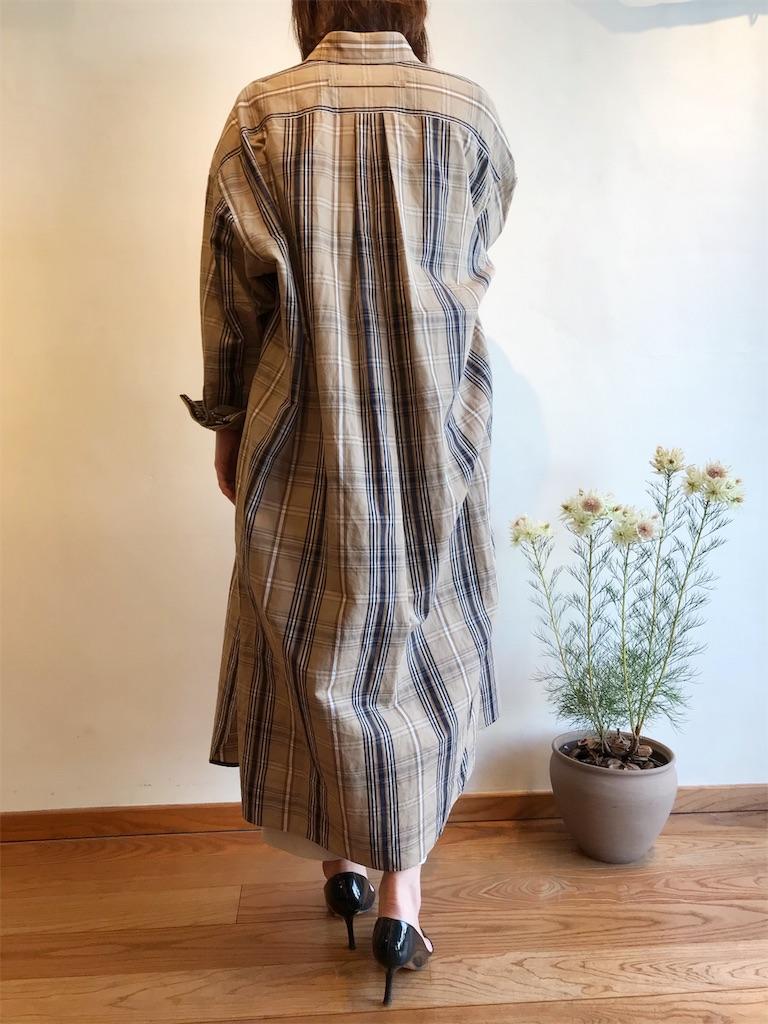 f:id:shop-anouk:20190326142352j:plain