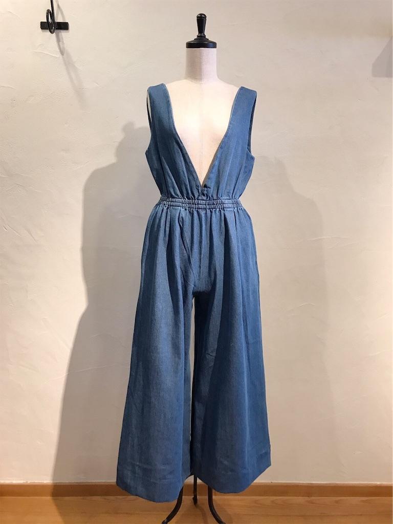 f:id:shop-anouk:20190326145117j:plain