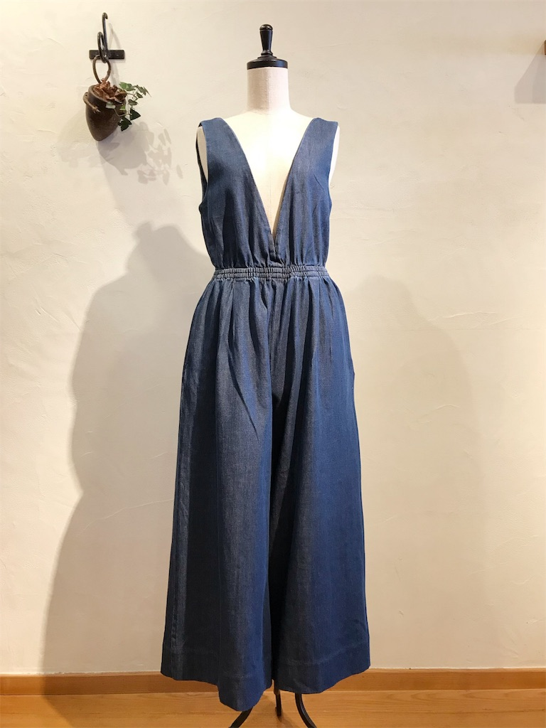 f:id:shop-anouk:20190326145148j:plain