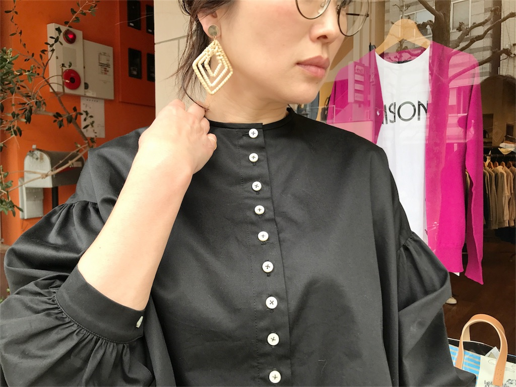 f:id:shop-anouk:20190401132825j:plain