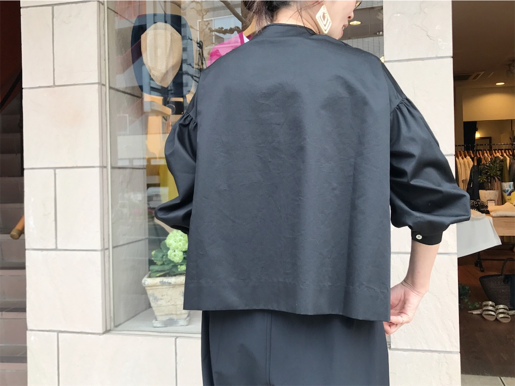 f:id:shop-anouk:20190401132840j:plain