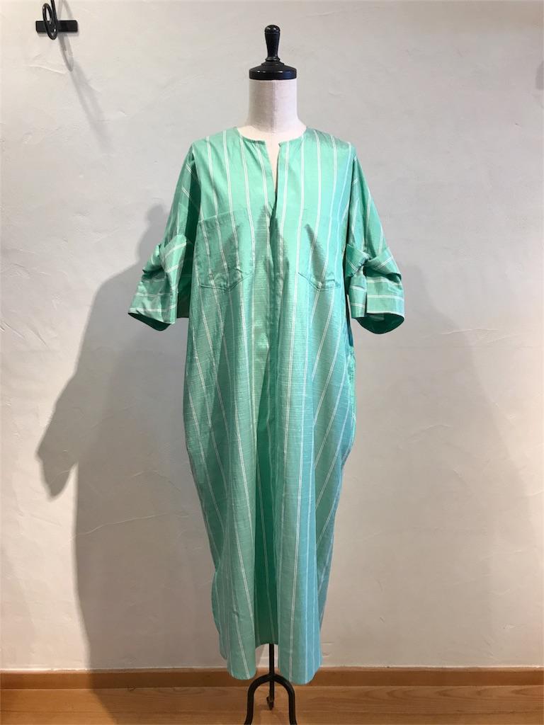 f:id:shop-anouk:20190401150704j:plain
