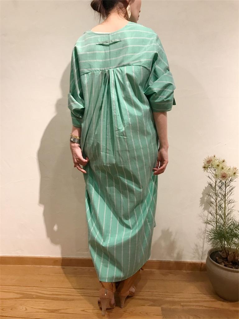 f:id:shop-anouk:20190401155200j:plain