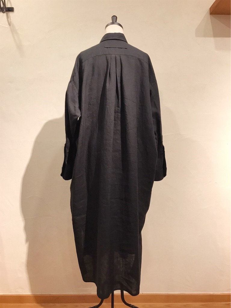 f:id:shop-anouk:20190402135108j:plain