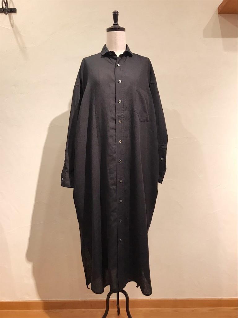 f:id:shop-anouk:20190402135118j:plain