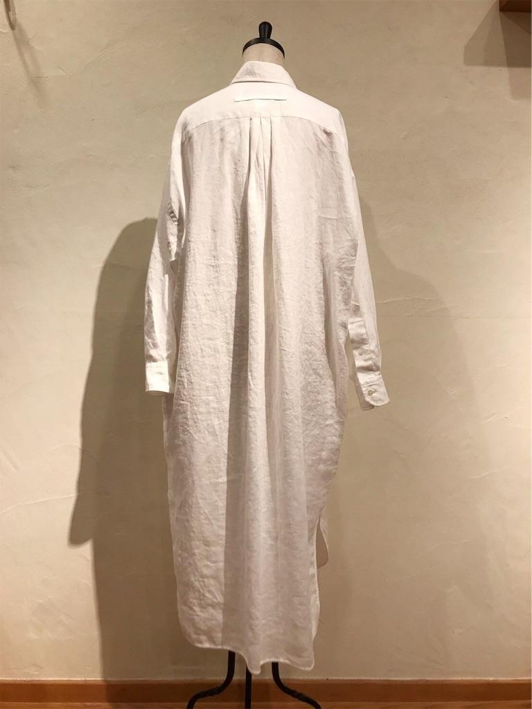 f:id:shop-anouk:20190402135130j:plain