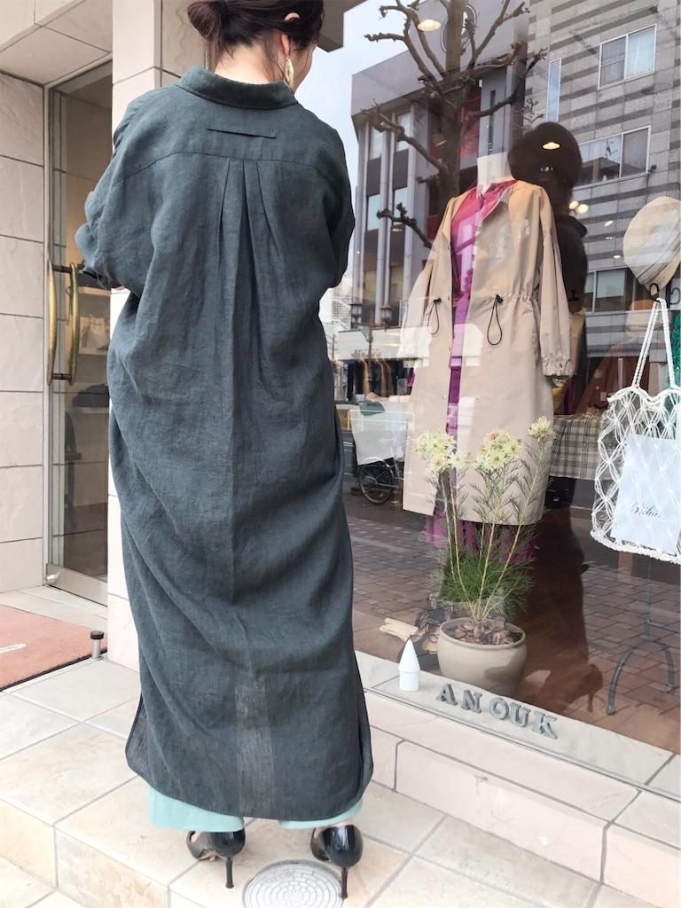 f:id:shop-anouk:20190402135140j:plain
