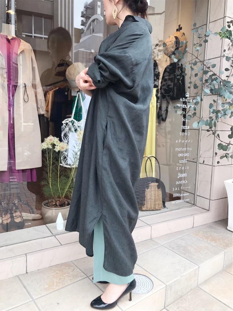 f:id:shop-anouk:20190402135149j:plain