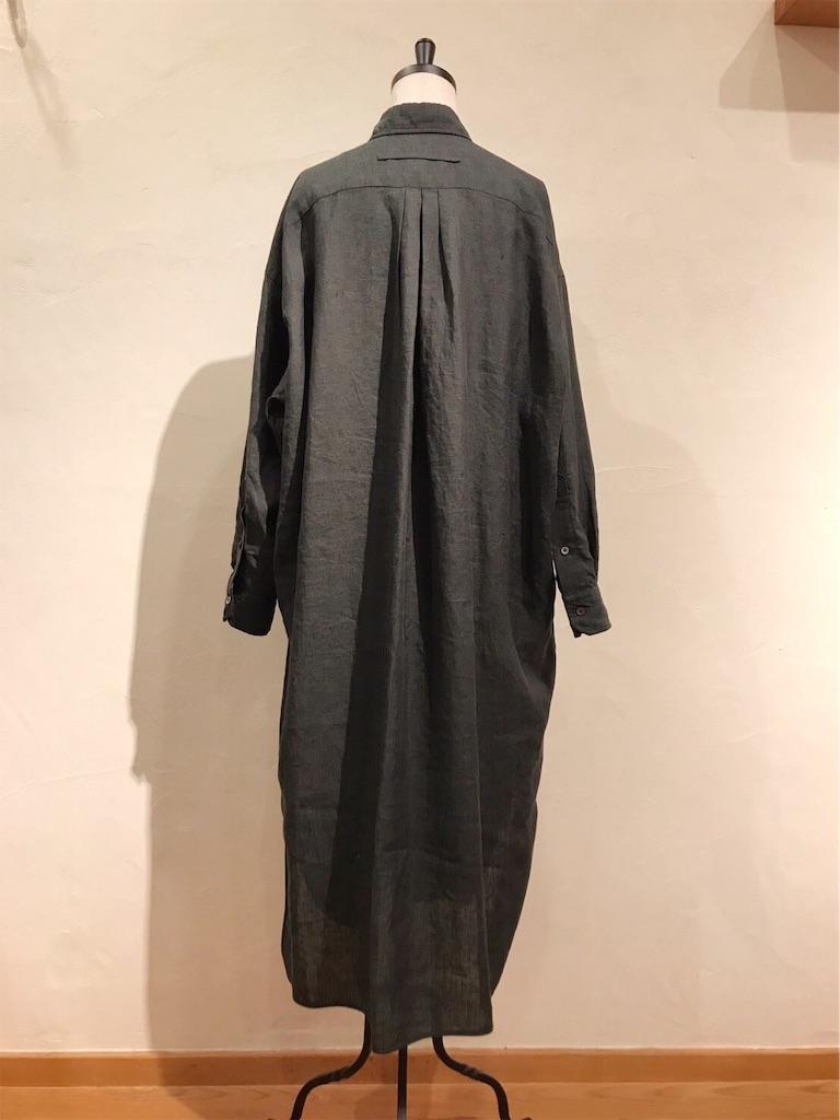 f:id:shop-anouk:20190402135154j:plain