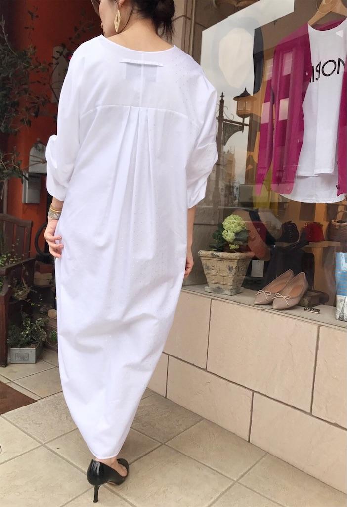 f:id:shop-anouk:20190402141207j:plain