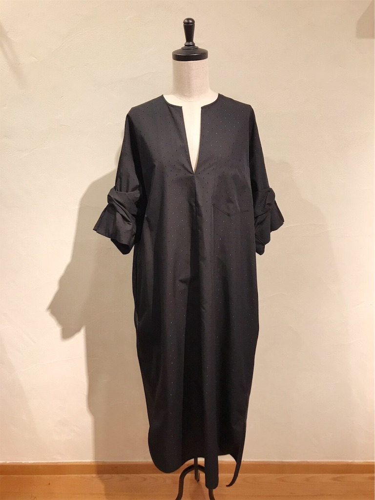 f:id:shop-anouk:20190402141210j:plain